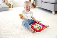 Fisher-Price Laugh & Learn Leerplezier Puppy's Doktersset-Afbeelding 5