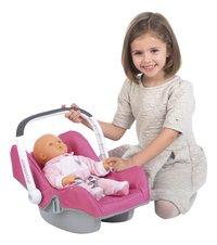 Smoby siège-auto portable Maxi-Cosi-Image 1
