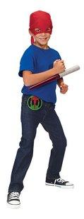 Rise of the Teenage Mutant Ninja Turtles gevechtsaccessoires Raphael Ninja Gear-Afbeelding 1