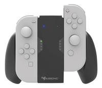 Subsonic Charging Grip Nintendo Switch-Artikeldetail