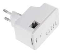 Hama répéteur Wi-Fi N300 2,4Ghz-Détail de l'article