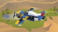 LEGO Creator 3-in-1 31087 Dune Buggy-Afbeelding 2