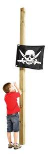 Piratenvlag-Afbeelding 1