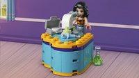 LEGO Friends 41359 Hartvormige dozen vriendschapspakket-Afbeelding 2