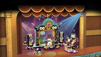 LEGO Friends 41368 Andrea's talentenjacht-Afbeelding 2