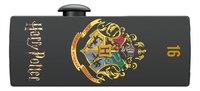 Emtec clé USB Harry Potter Poudlard 16 Go-Détail de l'article