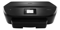 HP printer All-in-one Envy 5540