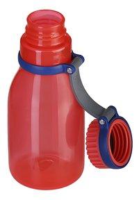 Contigo drinkfles Maddie rood 420 ml-Artikeldetail