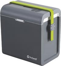 Outwell thermo-elektrische koelbox ECOcool 24 l-Vooraanzicht