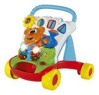 Chicco pousseur Trotteur Baby Gardener 2 en 1-Détail de l'article