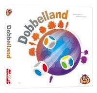 Dobbelland-Linkerzijde