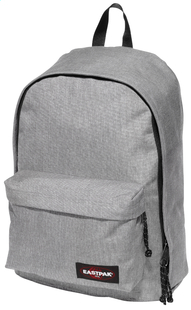 Eastpak rugzak Out of Office Sunday Grey