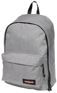 Eastpak sac à dos Out of Office Sunday Grey