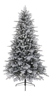 Kerstboom Frosted 180 cm