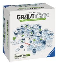 Ravensburger Gravitrax Starterset XXL-Linkerzijde