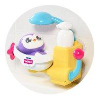 Tomy badspeelgoed Peryn's Shower & Scrub-Afbeelding 2