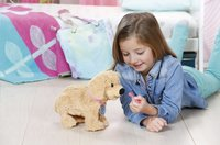 BABY born peluche interactive Chien Andy-Image 2