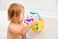 Tomy badspeelgoed Peryn's Shower & Scrub-Afbeelding 3