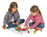 Chicco jouet éducatif Baby Prof NL/ANG-Image 2