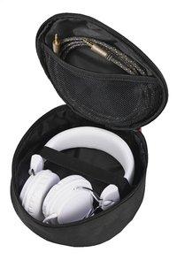 Hama étui pour casque audio-Détail de l'article