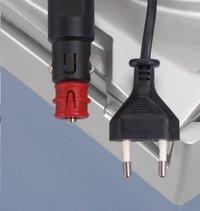 Gio'Style thermo-elektrische koelbox Shiver 26 l-Artikeldetail