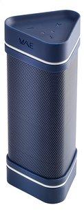 Hercules haut-parleur portable WAE Outdoor 04Plus bleu-Détail de l'article
