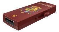 Emtec USB-stick Harry Potter Gryffindor 16 GB-Linkerzijde