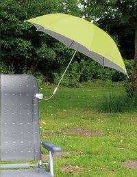 EuroTrail parasol voor kampeerstoel-Afbeelding 1