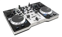Hercules table de mixage Instinct S-Series
