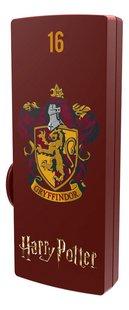 Emtec USB-stick Harry Potter Gryffindor 16 GB-Rechterzijde
