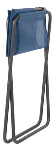 Lafuma chaise de camping CNO Ocean-Détail de l'article