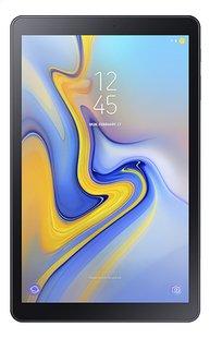 Samsung tablette Galaxy Tab A 2018 W-Fi 10.5/ 32 Go noir-Avant