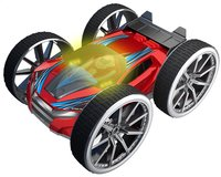 Silverlit voiture RC Gyro Zee-Image 3