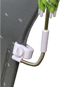 EuroTrail parasol voor kampeerstoel-Artikeldetail