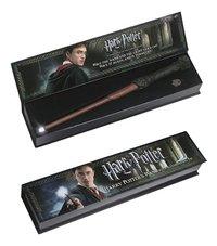 Harry Potter baguette magique lumineuse Harry Potter-Détail de l'article