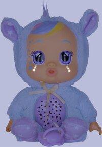 Poupée Cry babies Good Night Jenna-Détail de l'article