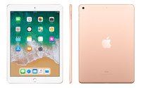 Apple iPad Wi-Fi + cellular 32 GB goud-Artikeldetail