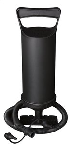Bestway handpomp Air Hammer-Achteraanzicht