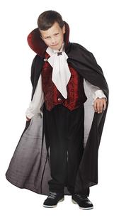 Verkleedpak vampier maat 110-Artikeldetail
