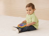 VTech Tablet Baby Touch Tablet-Afbeelding 1