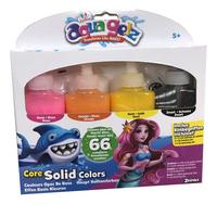 Aqua Gelz navulling - Core Solid Colors-Vooraanzicht
