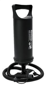 Bestway handpomp Air Hammer-Artikeldetail