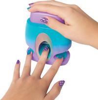 Cool Maker Go Glam Nail Stamper-Artikeldetail
