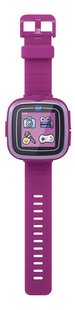 VTech horloge Kidizoom Smart Watch Connect FR
