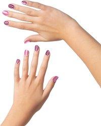Cool Maker Go Glam Nail Stamper-Afbeelding 2