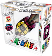 Rubik's The Void-Côté gauche