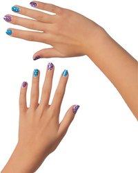 Cool Maker Go Glam Nail Stamper-Afbeelding 3