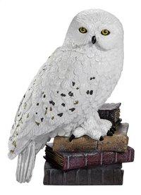 Harry Potter figurine Magical Creatures n°1 Hedwige-Détail de l'article
