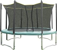 Optimum Skyline trampolineset diameter 3,66 m