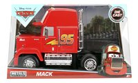 Camion Disney Cars Mack